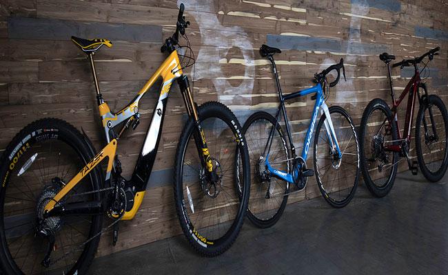 Panduan Komprehensif Untuk E-Bikes